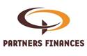 partners-finances